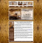 Carpenters thumbnail