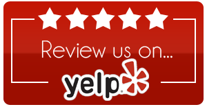 rateus-yelp